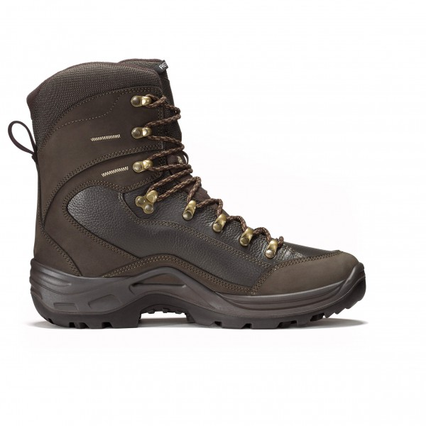 Lowa - Renegade Ice GTX - Winter boots