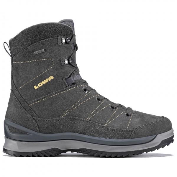 Lowa - Sassello GTX Mid - Winter boots