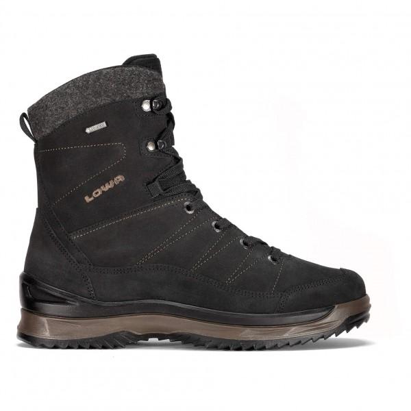 Lowa - Sassello GTX Mid - Chaussures chaudes
