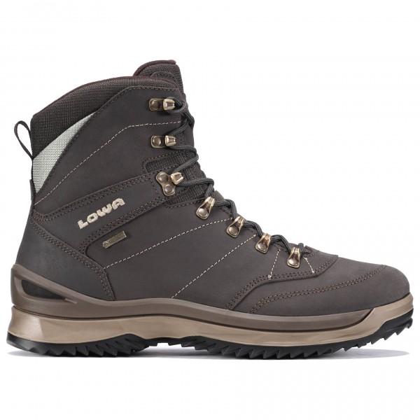 Lowa - Sedrun GTX Mid - Winter boots