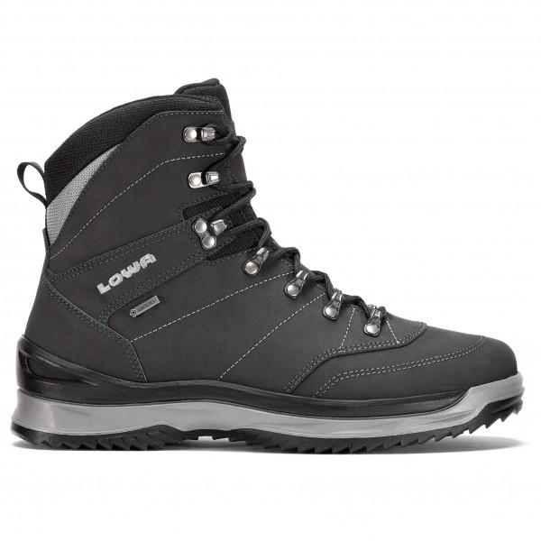 Lowa - Sedrun GTX Mid - Chaussures chaudes