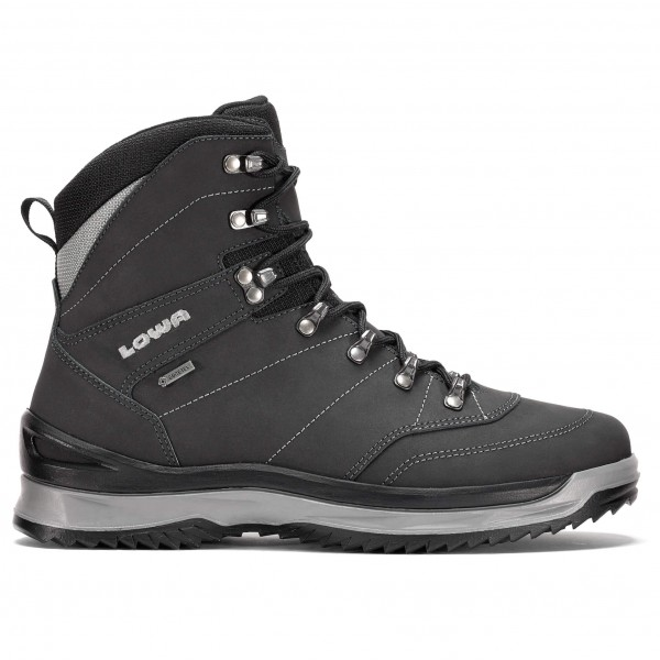 Lowa - Sedrun GTX Mid - Chaussures hiver
