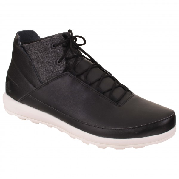 Adidas - CW Zappan II Winter Mid - Winter boots