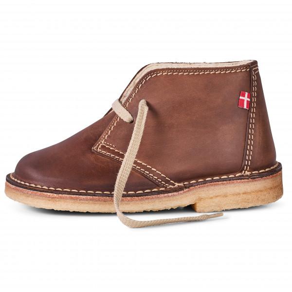 Duckfeet - Aalborg - Chaussures chaudes
