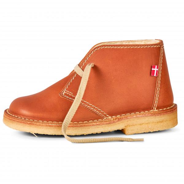 Duckfeet - Aalborg - Winter boots