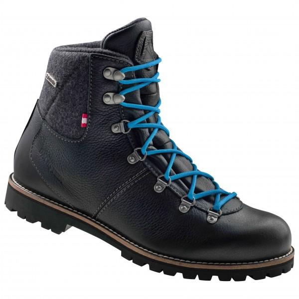 Dachstein - Gebirgsjäger - Winter boots