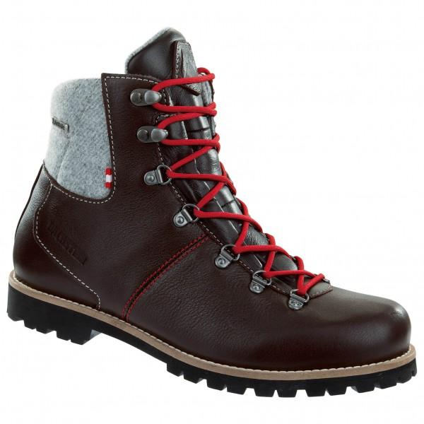Dachstein - Gebirgsjäger - Chaussures chaudes