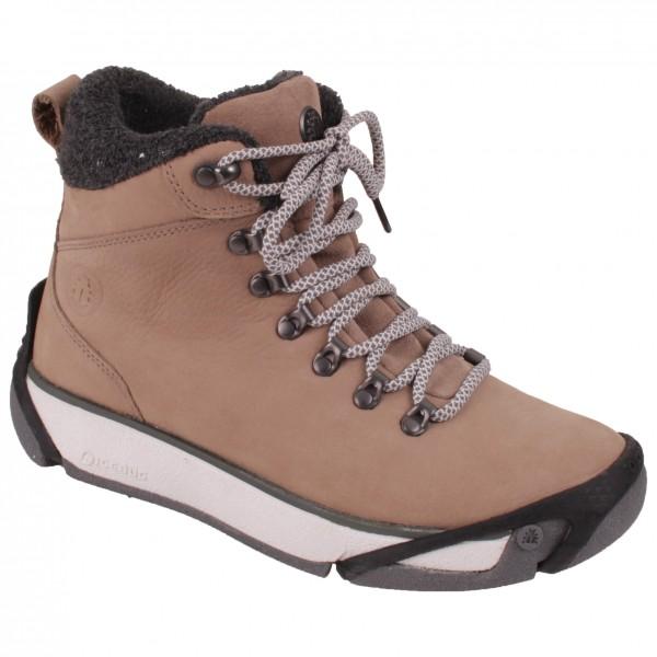 Icebug - Saunter BUGWeb - Winter boots