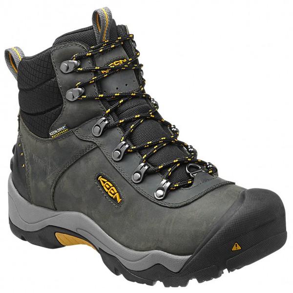 Keen - Revel III - Winter boots