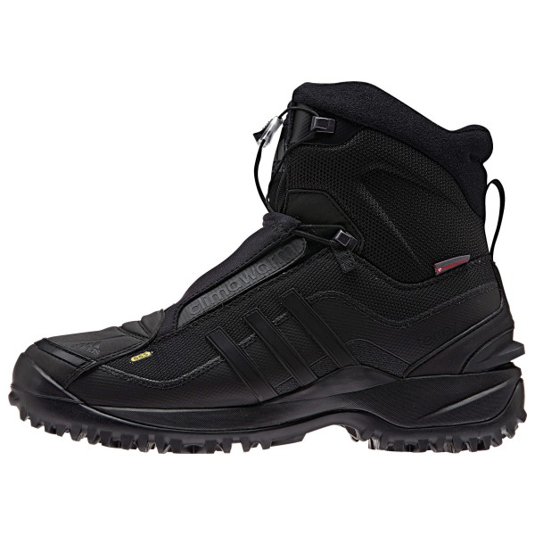adidas - Terrex Conrax CW CP - Winter boots