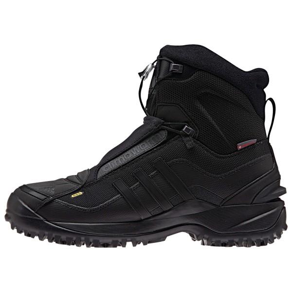 adidas - Terrex Conrax CW CP - Talvikengät