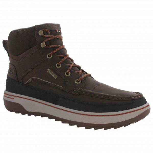 Viking - Blaze II GTX - Winter boots