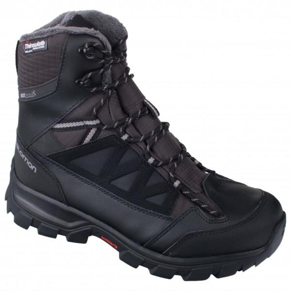 Salomon - Chalten TS CSWP - Chaussures chaudes