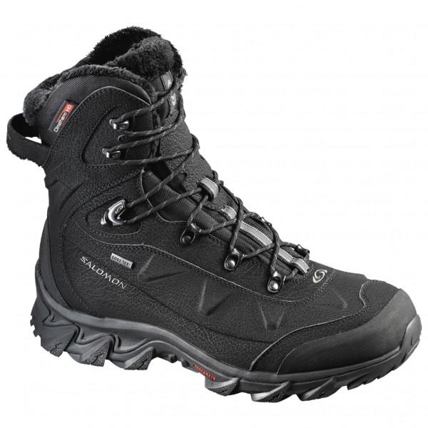 Salomon - Nytro GTX - Chaussures chaudes