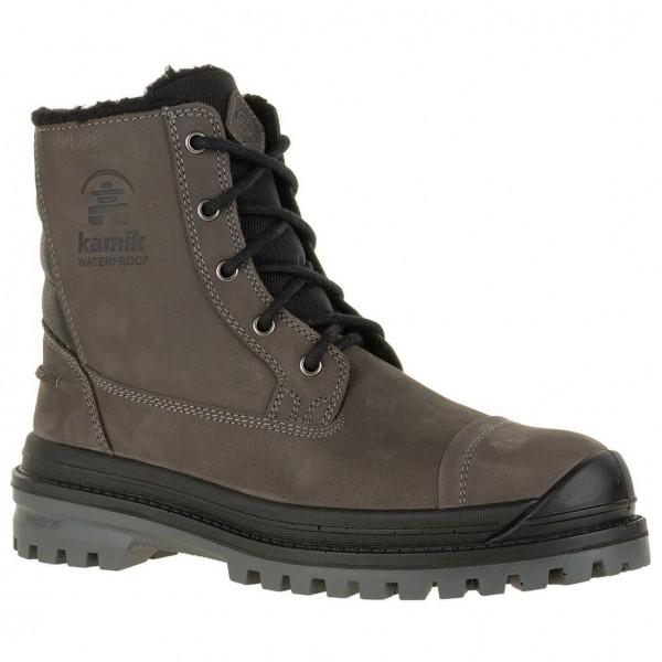 Kamik - Griffon - Winter boots