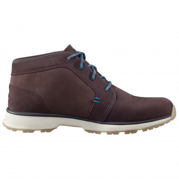 Helly Hansen - Borgen - Winter boots