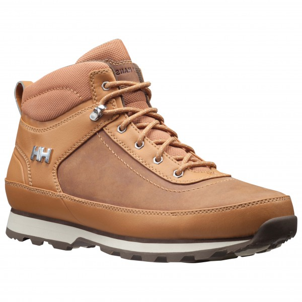 Helly Hansen - Calgary - Winter boots