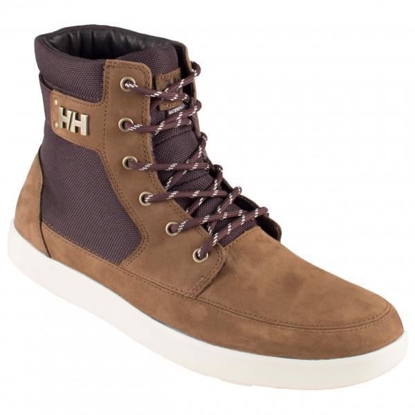 Helly Hansen - Stockholm - Winter boots