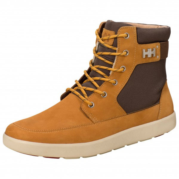 Helly Hansen - Stockholm - Winter boots