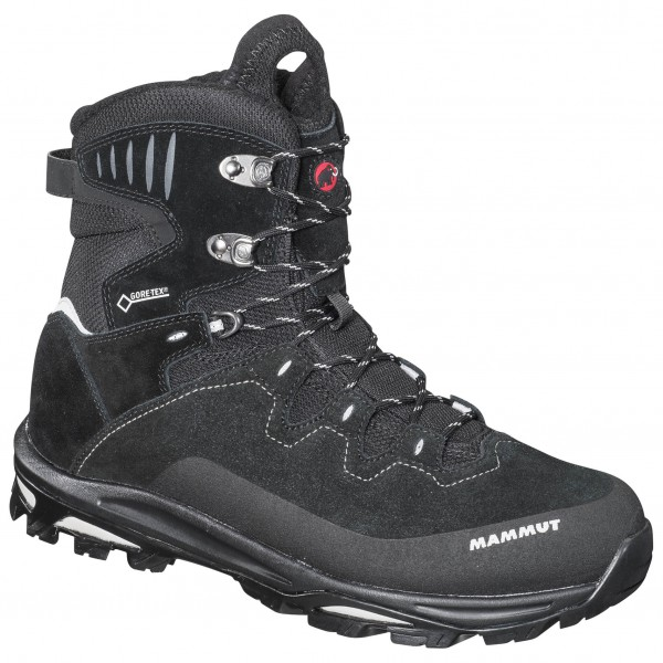 Mammut - Runbold Advanced High GTX - Chaussures chaudes