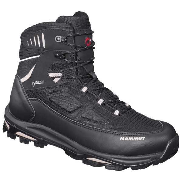 Mammut - Runbold Tour High GTX - Winterschuhe