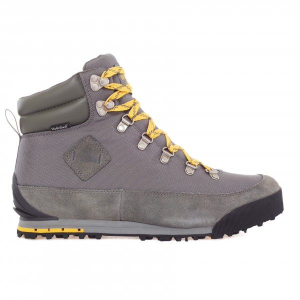 The North Face - Back-To-Berkeley NL - Winter boots