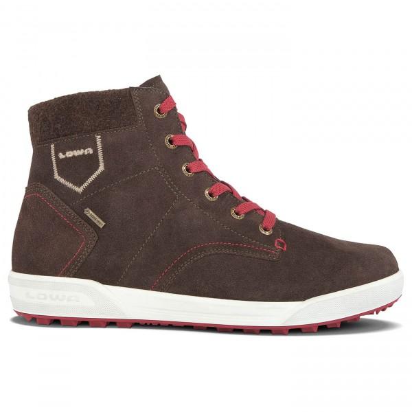 Lowa - Dublin II GTX QC - Chaussures chaudes