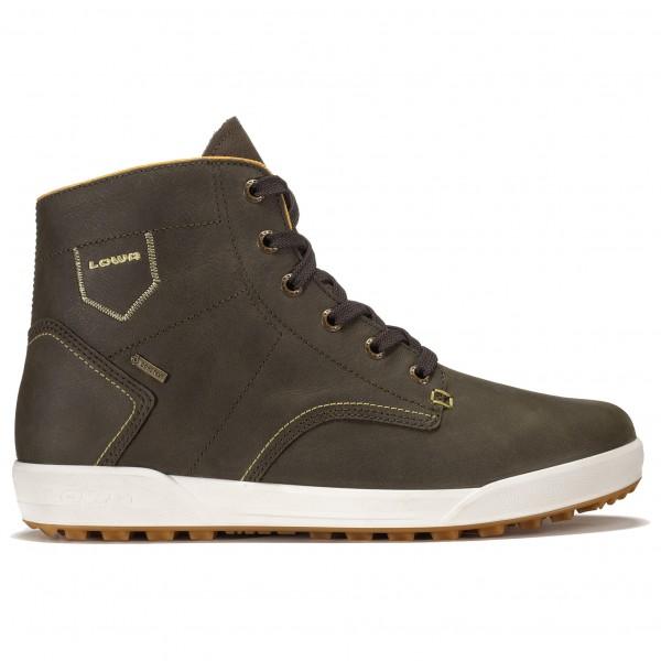 Lowa - London GTX QC - Chaussures chaudes