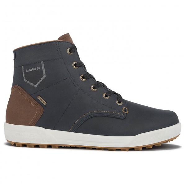 Lowa - London GTX QC - Winter boots