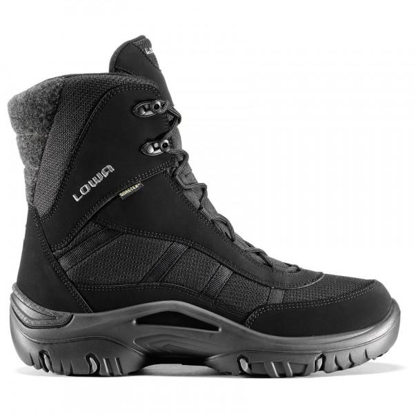 Lowa - Trident II GTX - Winter boots