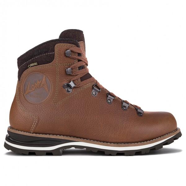 Lowa - Wendelstein Warm GTX - Chaussures chaudes
