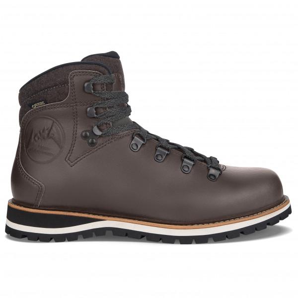 Lowa - Wendelstein Warm GTX - Winter boots