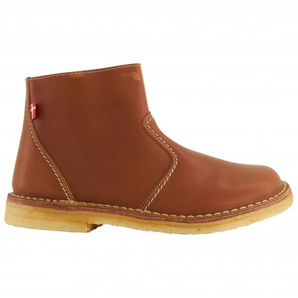 Duckfeet - Nyborg - Chaussures chaudes