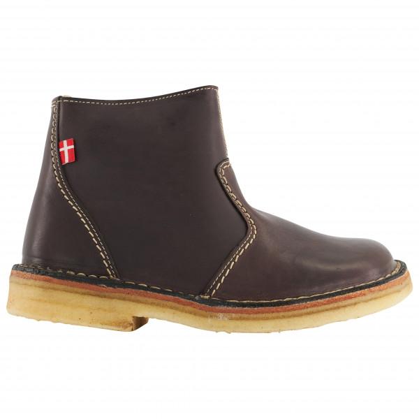 Duckfeet - Nyborg - Winter boots