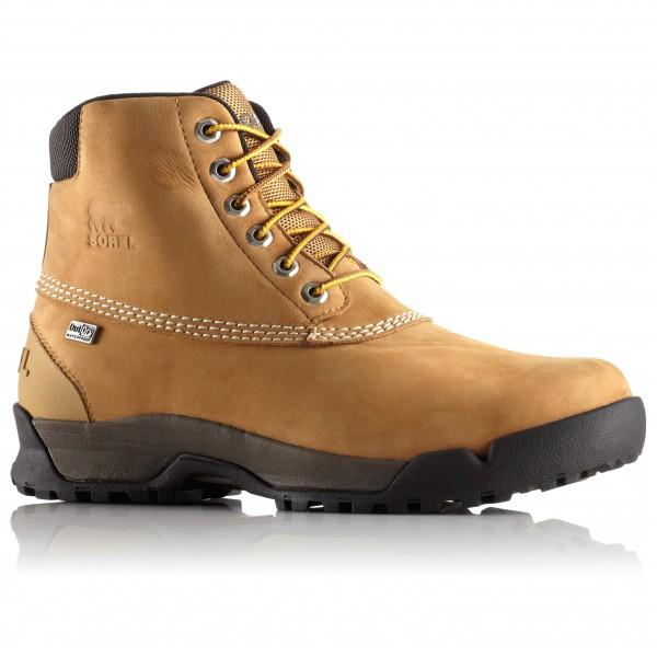 Sorel - Paxson 6'' Outdry - Chaussures chaudes