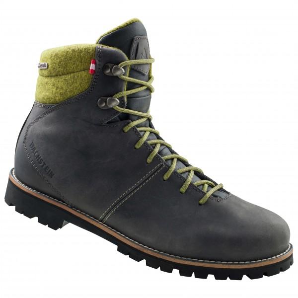 Dachstein - LT01 - Chaussures chaudes