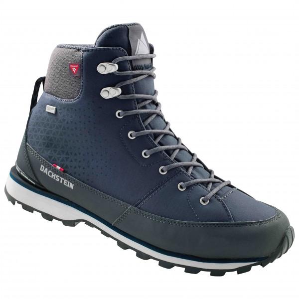 Dachstein - Polar DDS - Chaussures chaudes