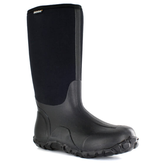 Bogs - Classic High - Winterschoenen