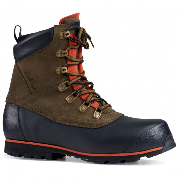 Lundhags - Skare - Winter boots