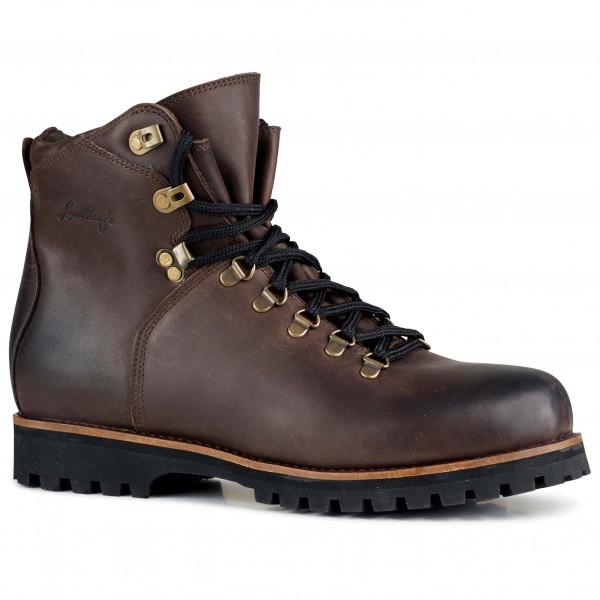 Lundhags - Venture Boot - Botas invierno