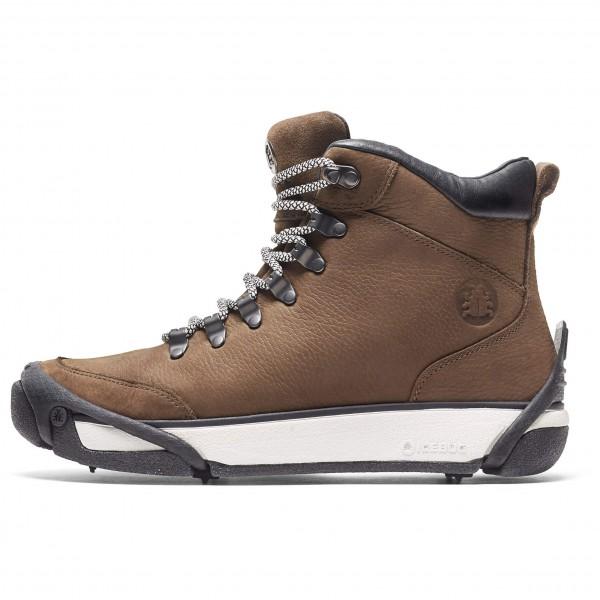 Icebug - Saunter2 BUGWeb - Winter boots