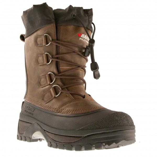 Baffin - Muskox - Winter boots