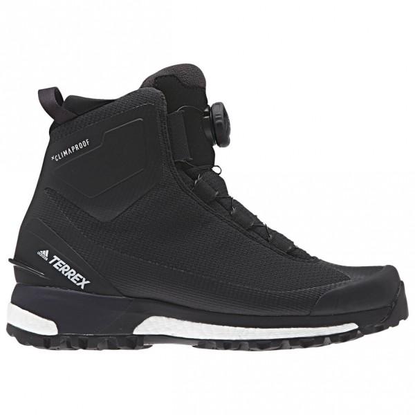 adidas - Terrex Conrax Boa CH CP - Winterschuhe