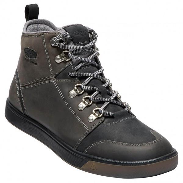 Keen - Winterhaven Boot WP - Winter boots