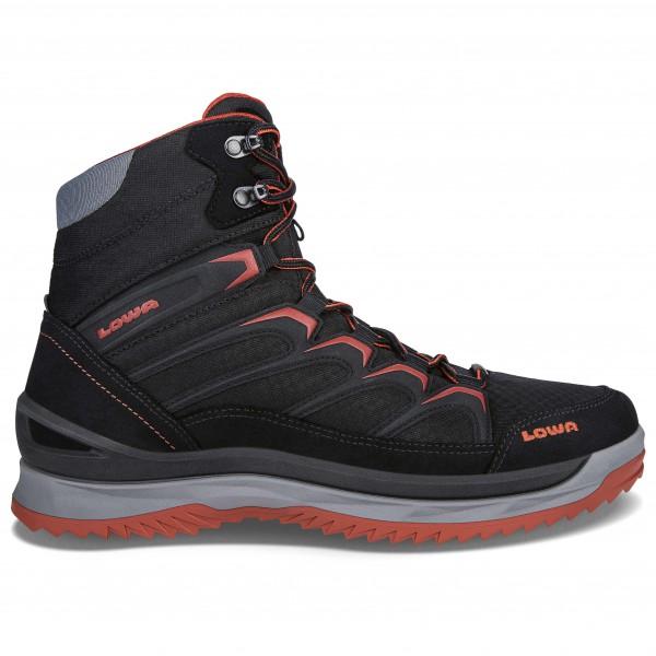 Lowa - Innox Ice GTX Mid - Winter boots