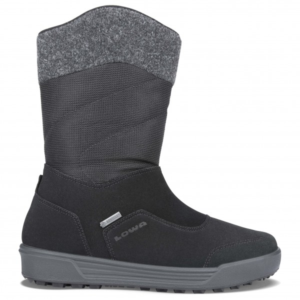 Lowa - Kazan II GTX Hi - Winter boots