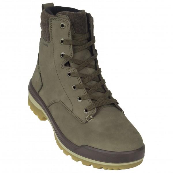 Lowa - Oslo II GTX Mid - Winter boots