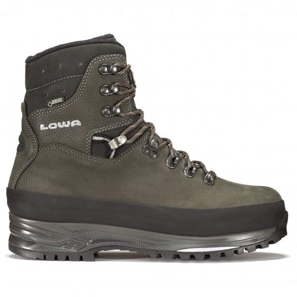 Lowa - Tibet Superwarm GTX - Winter boots