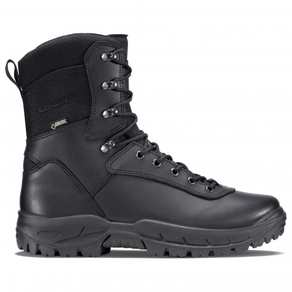 Lowa - Uplander GTX Thermo - Winter boots