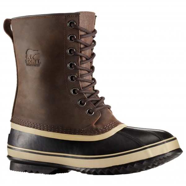 Sorel - 1964 Premium™ T - Winter boots